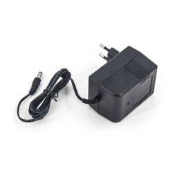 Зарядное устройство AC-DC Adaptor 12V 1000 mAh